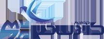 Levinstein-Logo