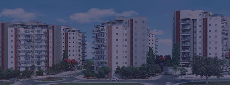 נוף-בראשית-תמונות-(7)v2