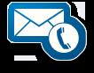 envelop-icon