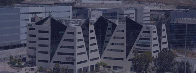 היי-טק-פארק---משרדים-להשכרה-ביקנעם-(1)