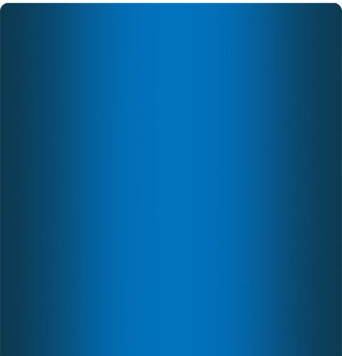 לוינשטין יקנעם – בית בחורש